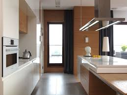 interior decorating ideas for kitchen with amazing design near the