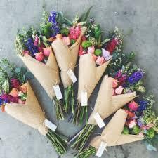 edible floral arrangements enjoy beautiful edible arrangements this is pod