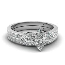 ebay wedding ring sets wedding rings antique ring enhancers ebay gold wedding ring sets