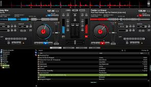 best apk best dj mixing software 2014 apk for android kitkat