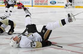 Pittsburgh Penguins Memes - pittsburgh penguins page 13 of 16 russian machine never breaks