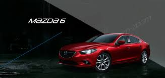mazda 2016 models and prices mazda egypt