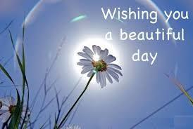 morning wishes hothungama news updates