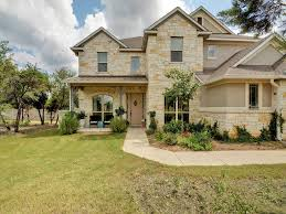 Our Listings Austin Luxury Homes Our Listings Diane Dopson Properties