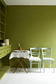 18 paint color for a living room dining monochrome taupe