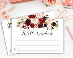 wedding well wishes cards well wishes card wedding well wishes cards well wishes