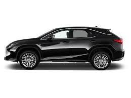 2017 nissan murano platinum midnight edition 2017 nissan murano features review the car connection