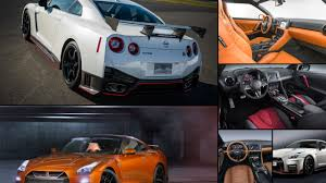nissan skyline 2017 2017 nissan skyline gtr best image collection share and download