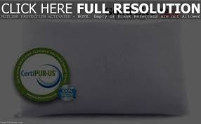sealy response dolby ultra firm king mattress home mattresses