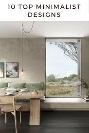 264 best interiors images on pinterest decorating ideas