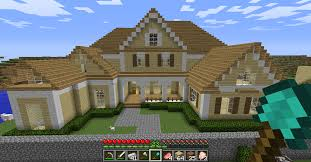 house designs minecraft minecraft house contest graalians