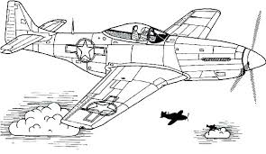 paper airplane coloring page coloring pages of airplanes free planes movie coloring pages