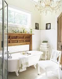 Clawfoot Tub Bathroom Design Ideas Small Bathroom Small Bathroom Decorating Ideas With Tub Fence