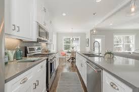 100 kitchen cabinets wilmington nc blog tongue u0026 groove