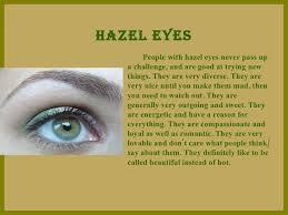 25 unique hazel color ideas on pinterest hazel green eyes