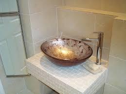 Kent Bathroom Vanities by Bespoke Bathrooms In Kent Potts