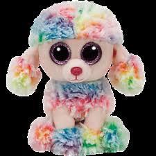 beanie boos toys ebay