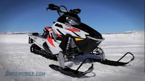 polaris snowmobile 2015 polaris 800 pro rmk youtube