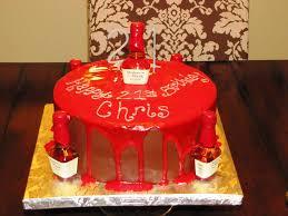 21st birthday cake toppers u2014 c bertha fashion best 21st birthday