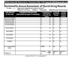 larry burkett budget worksheet free worksheets library download