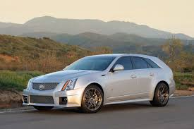 hennessey cadillac cts v for sale 2010 2015 cadillac cts v hennessey performance