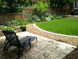 Patio Landscape Design Square Landscape Design Landscape Architecture St Canning Town