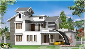 Home Design Bbrainz 100 Home Design Free 5 Bedroom Duplex 2 Floors House Design