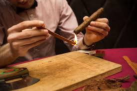 lexus specialist west yorkshire cigar catering service bespoke cigar show hire cigar specialist