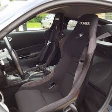 siege baquet mini cooper corbeau sport seat gsm sport seats