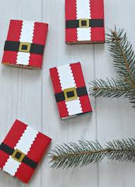 diy christmas candy wrapper christmas candy diy christmas and