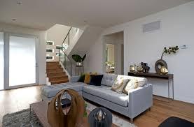 649 1los angeles luxury home staging los angeles luxury home