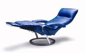 Recliner Chair Contemporary Design Chair Design And Chair Ideas - Designer recliners chairs