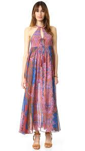 Free People Unattainable Maxi Dress Shopbop