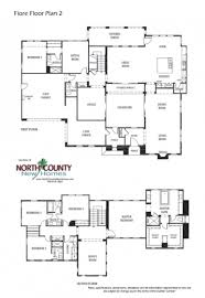 five bedroom floor plans st clair house plan european manor plans arts and crafts two story