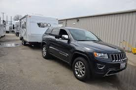 2014 jeep towing 2014 jeep grand tv v6 hybrid options opinions needed