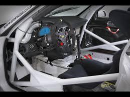 porsche 911 interior 2017 2006 porsche 911 997 gt3 interior 1920x1440 wallpaper