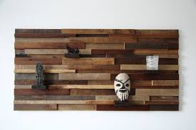 Wooden Wall Shelves 20 The Most Creative Ideas For Wall Shelves Orchidlagoon Com