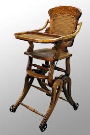 1124 best images about antiques on pinterest