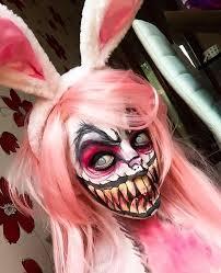 Halloween Costume Contact Lenses 43 Demon Makeup U0026 Fx Contacts Images Demon