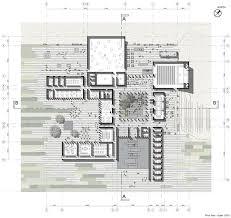 architectural plans best 25 architecture plan ideas on site plans the