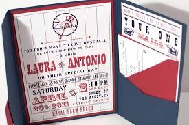 baseball wedding invitations baseball themed wedding rsvp cards