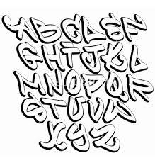 28 best graffiti images on pinterest graffiti lettering