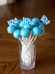 how to decorate cake pops for baby shower 28 images beki cook