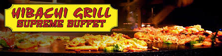 Hibachi Grill Supreme Buffet Orange Ct by Hibachi Grill Supreme Buffet In Grand Rapids Mi Coupons To