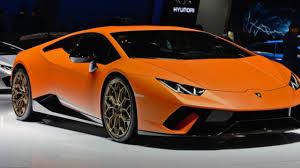 lamborghini upcoming cars lamborghini huracan 2017 upcoming cars entertainment tips