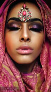 91 best arabic makeup images on pinterest arabic makeup make up