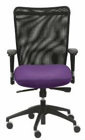 Modern Office Chairs Without Wheels Purple Desk Chair With Arms Best Computer Chairs For Office And