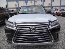 toyota lexus 570 2017 lexus lx 570 2017 u2013 swiss group limited