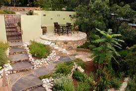 building depot modern plants solutions cost hardscaping for of