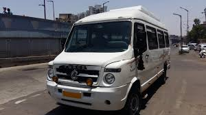majda car sleeper coach ac bus truck market in pune india